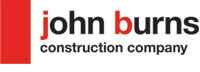 John Burns Construction